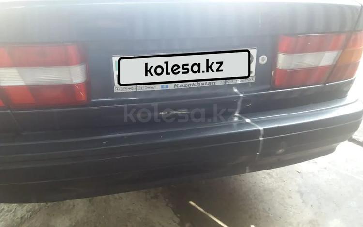 Volvo 940 1993 года за 400 000 тг. в Алматы