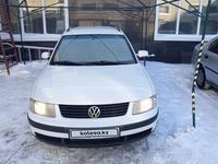 Volkswagen Passat 1998 года за 2 750 000 тг. в Костанай