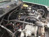 Двигатель 4.0 акпп Jeep Grand Cherokee zj zg 1991-1998 за 230 000 тг. в Алматы