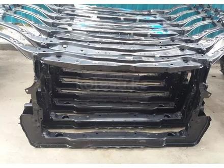 Телевизор Toyota Camry 55 за 35 000 тг. в Костанай