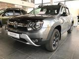 Renault Duster 2020 года за 8 500 000 тг. в Нур-Султан (Астана) – фото 3