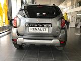 Renault Duster 2020 года за 8 500 000 тг. в Нур-Султан (Астана) – фото 5