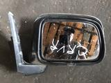 Зеркало правый за 12 000 тг. в Алматы