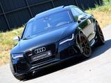 Audi RS 7 2014 года за 33 000 000 тг. в Алматы – фото 4