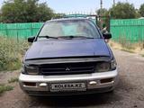 Mitsubishi Space Runner 1993 года за 1 666 000 тг. в Алматы