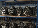 Двигателя, АКПП, МКПП из Японии на Subaru в Алматы