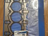 Прокладка гбц бмв N54b30 размер 1, 52мм + 0, 3… за 39 000 тг. в Алматы