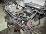 Контрактный двигатель на пежо из Г ермании без прбега по… за 150 000 тг. в Караганда – фото 3