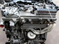 Двигатель АКПП за 95 000 тг. в Алматы