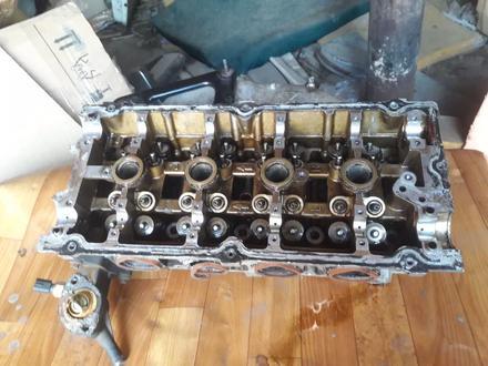 Двигатель крайслер 2.4 за 150 000 тг. в Нур-Султан (Астана) – фото 3