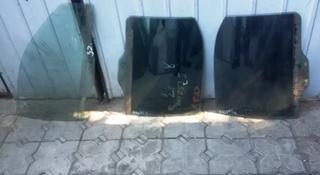 На MITSUBISHI GALANT стекла дверные за 7 000 тг. в Алматы