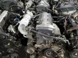 Двигатель КОНТРАКТНЫЙ за 200 000 тг. в Алматы