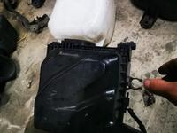 Короб воздушного фильтра за 35 000 тг. в Шымкент