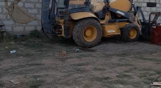 JCB  XCMG XT 870 2014 года за 7 500 000 тг. в Нур-Султан (Астана)