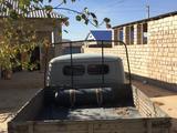 УАЗ Pickup 2012 года за 2 500 000 тг. в Жанаозен – фото 4