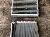 Радиатор кондиционера печки за 15 000 тг. в Алматы