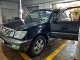 Lexus LX 470 2002 года за 6 200 000 тг. в Шымкент – фото 5