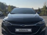 Chevrolet Malibu 2020 года за 12 500 000 тг. в Алматы