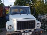 ГАЗ  53 2004 года за 2 500 000 тг. в Уральск