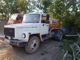 ГАЗ  53 2004 года за 2 500 000 тг. в Уральск – фото 3