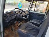 ГАЗ  53 2004 года за 2 500 000 тг. в Уральск – фото 5