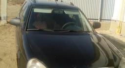 ВАЗ (Lada) 2171 (универсал) 2013 года за 1 700 000 тг. в Атырау – фото 3