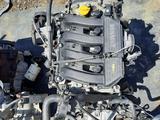 Контрактные двигатели из Европы на Ларгус за 200 000 тг. в Актобе – фото 2