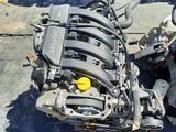 Контрактные двигатели из Европы на Ларгус за 200 000 тг. в Актобе – фото 3