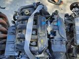 Контрактные двигатели из Европы на Ларгус за 200 000 тг. в Актобе – фото 5