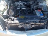 Nissan Teana 2006 года за 2 200 000 тг. в Актобе – фото 4