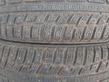 Шины зимние шипованные за 20 000 тг. в Нур-Султан (Астана)