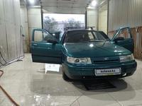 ВАЗ (Lada) 2110 (седан) 2000 года за 980 000 тг. в Костанай