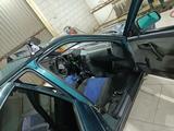 ВАЗ (Lada) 2110 (седан) 2000 года за 980 000 тг. в Костанай – фото 2