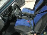 ВАЗ (Lada) 2110 (седан) 2000 года за 980 000 тг. в Костанай – фото 4