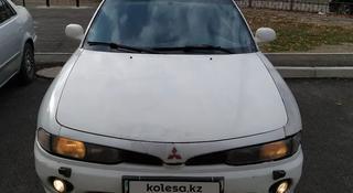 Mitsubishi Galant 1994 года за 600 000 тг. в Алматы