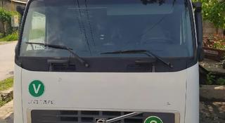 Кабина Volvo fh 12-16 в Шымкент
