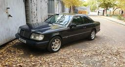 Mercedes-Benz CE 300 1991 года за 2 000 000 тг. в Нур-Султан (Астана)