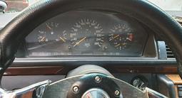 Mercedes-Benz CE 300 1991 года за 2 000 000 тг. в Нур-Султан (Астана) – фото 2