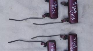 Ручки наружные (Перед L-R) (Зад L-R) — Ford Explorer за 5 000 тг. в Алматы
