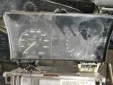 Щиток Приборов Пассат за 1 000 тг. в Талдыкорган – фото 2