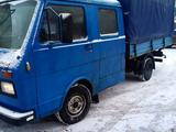 Volkswagen  LT 1989 года за 1 600 000 тг. в Алматы – фото 3
