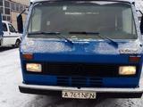 Volkswagen  LT 1989 года за 1 600 000 тг. в Алматы – фото 4