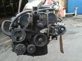 Двигатель Mitsubishi 6a12 2, 0 за 250 000 тг. в Челябинск