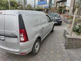 ВАЗ (Lada) Largus (фургон) 2013 года за 3 000 000 тг. в Алматы – фото 3