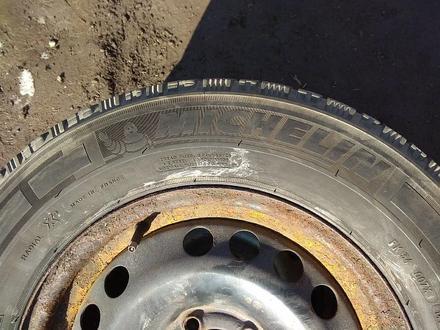 Шины усиленные за 80 000 тг. в Нур-Султан (Астана) – фото 8