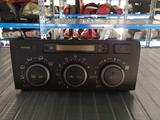 Блок управления климат-контролем 88650-53051 Toyota Altezza (55-6-1-2-6) за 20 000 тг. в Алматы