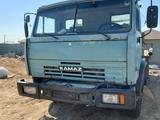 КамАЗ  5320 1987 года за 3 000 000 тг. в Атырау