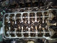 # Двигатель# за 445 300 тг. в Алматы