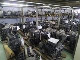 # Двигатель# за 445 300 тг. в Алматы – фото 2