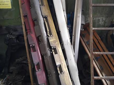 Пороги камри 40 за 18 000 тг. в Алматы